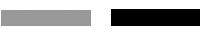 AirSense Logo